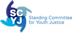 Standing Committee for Youth Justice