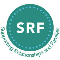 Supporting Relationships and Families (SRF)
