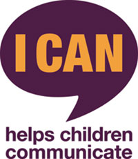 Visit the ICAN website
