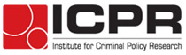 Institute for Criminal Policy Research