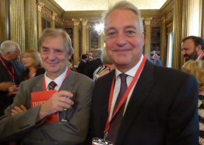 Michael-Sieff-Foundation-Anniversary (3)