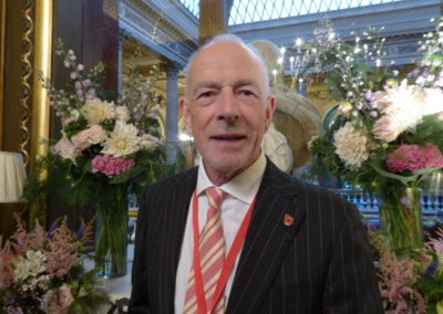 Michael-Sieff-Foundation-Anniversary (31)