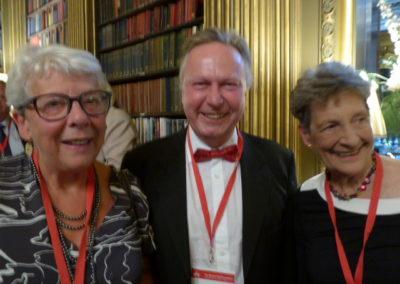 Michael-Sieff-Foundation-Anniversary (32)