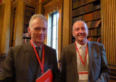 Michael-Sieff-Foundation-Anniversary (39)
