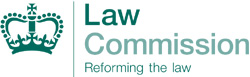 The Law Commission